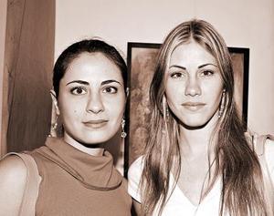 Chispazos Sociales l Agosto 2004