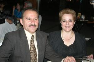 Juan José Iparrea y Gloria Ramos de Iparrea..jpg