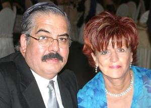 Marco Antonio y Ernestina  Pascual..jpg