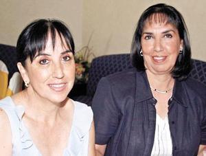 Sofía Cano y Enedina de Ortiz.jpg