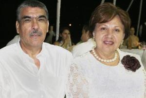 Alfredo Rojas y Esperanza Soto de Rojas..jpg