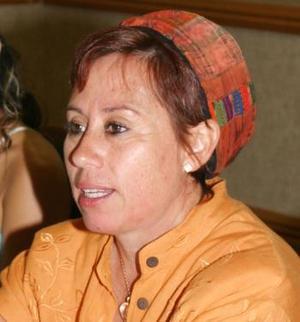 El proyecto de arte alternativo está a cargo de la artista lagunera Ionne Villarreal..jpg
