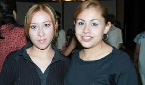 Elena pérez y Nancy González..jpg