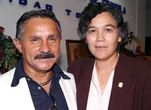 Jesús Pérez Rivera y Rosa María Franco Parra..jpg