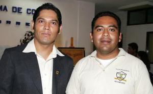 Jorge Bruno Sánchez y Pedro Belmonte Márquez..jpg