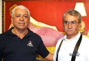 José Luis Castillo y Antonio Aguilera G..jpg