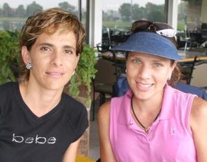 Adriana y Laura..jpg