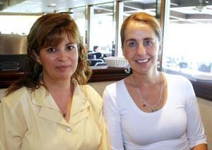 Carmen de Metlich y Silvia de Alcázar..jpg