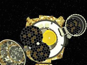 Antes del accidente, había gran expectativa en la NASA por el regreso a la tierra de la sonda. Las muestras que recogió servirían para explicar el origen del sol y la formación del sistema solar.