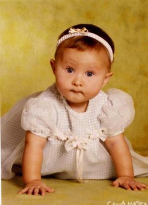 <u><i> 10 de Septimbre de 2004</u></i><p>  Valeria Casale Valenzuela, es hija de los señores Eduardo Casale y Lorena Valenzuela de Casale.