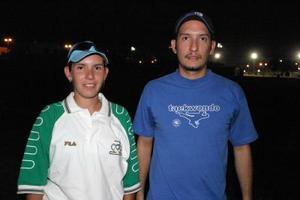 Alina Garza y Juan José Muñoz..jpg