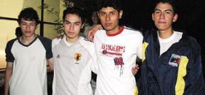 César , Daniel y Gerardo Ortiz y Pedro González..jpg