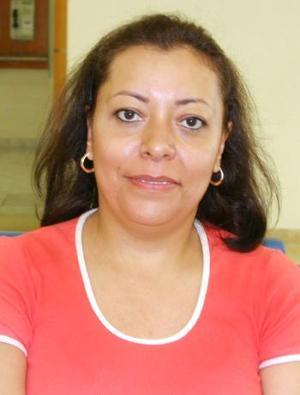 <u><i> 18 de Septiembre de 2004</u></i><p>   María Teresa de Jesús Zúñiga llegó procedente de Durango, Dgo.