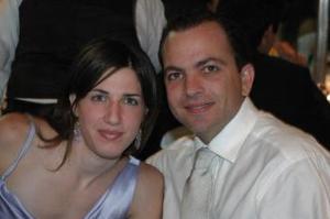 Elegantes banquetes de bodas