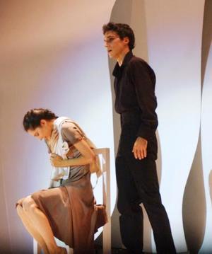 Desde la llegada de Jean-Christophe Maillot a la dirección, en 1993, la compañía ha logrado consolidarse en madurez y perfección, ganando el reconocimiento mundial. En los últimos diez años, se ha creado un repertorio centrado en las propias obras de Maillot, que al mismo tiempo no ha rechazado el presentar a numerosos coreógrafos invitados.