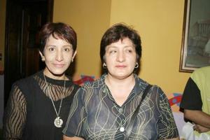 Bety de Cuquis Zamora Bazán