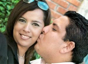 <b>03 de diciembre de 2004</b><p>  Sandra Ramirez Tovar y Javier Angel Guzman Meléndez contrajeron matrimonio el 03 de diciembre de 2004.