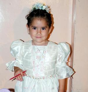 Clara Vanessa Romero  Moreno.