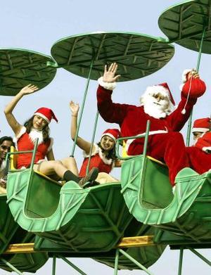 Un  gran desfile fue organizado en la ciudad hindú de bhopal.