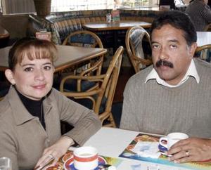 Soliva Muñoz y Jorge A. Fierro Martínez