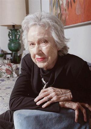 <b>08 de agosto de 2004</b><p>  Muere Fray Wray, la novia de King Kong a los 96 años.