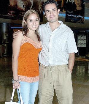 Sara Valdés y Gerardo Rojas..jpg