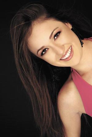 Barbara Treviño