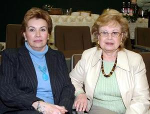 Cristina de Arenal y María Guadalupe Arras de Quiroga.jpg