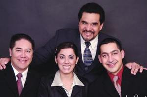 Catorcera Generación de  Graduados del prosgrado en Endodoncia de la Facultad de Ordontología de la Universidad Autónoma de Coahuila.
