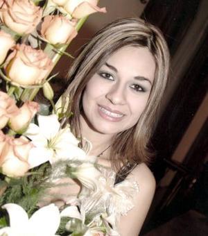 Lic. Alejandra Castañeda Márquez