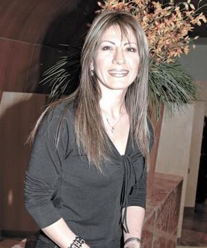 <b>24 de febrero de 2005</b> <p> Vero de Chincoya