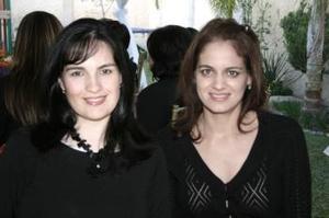 <b>02 de marzo </b> <p>  Nena R. de Díaz de León y Ale de Rebollo.