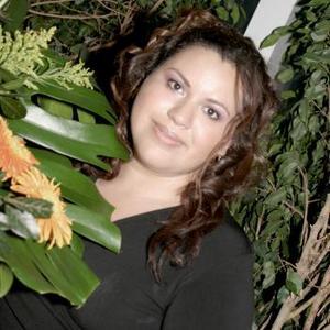 Mirna Fraire López fue captada en su última despedida de soltera.
