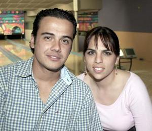 Angel Ramos y Rian Gilio1.