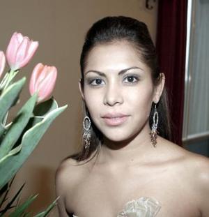 18 de marzo 2005   Ivonne Castro Olvera contraerá matrimonio con Christian Gärtner en abril