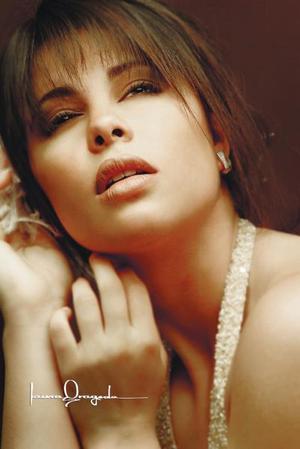 <b>20 de marzo 2005</b> <p> Srita. Marcela Valdez