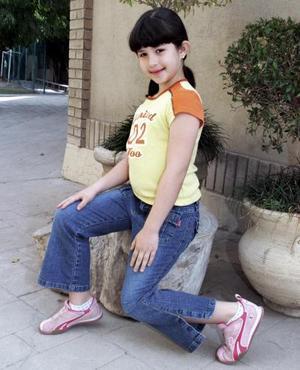 <b>12 de abril </b> <p> Susana Villar Saldaña.