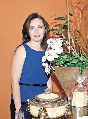 María Cristina Alonso Campuzano