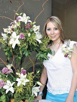 Ofelia López Cortinas