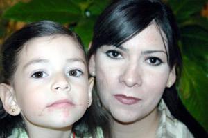 Ana Lucía Pérez Ortiz y Argentina  Ortiz.