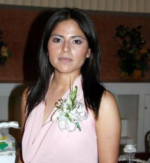 Diana Sánchez de la Cruz