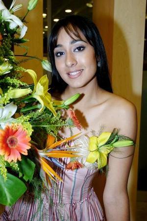 Jordana Jazmín Morales Martínez