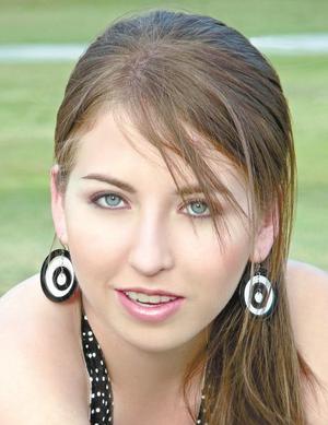 Estefania Dingler Rivera