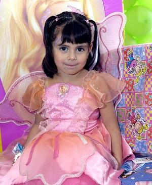 <b>09 de mayo </b> Kathia Mancillas Arellano.