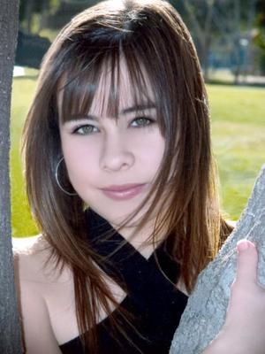 Mariana Villarreal Leyer
