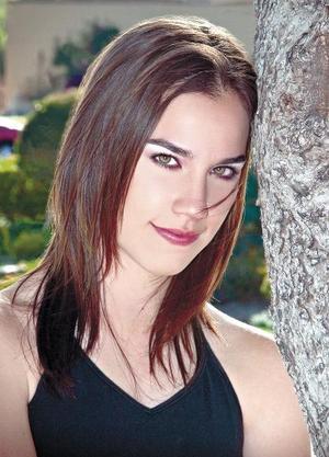 <b>12 de mayo </b> Rosario Cepeda Siller.
