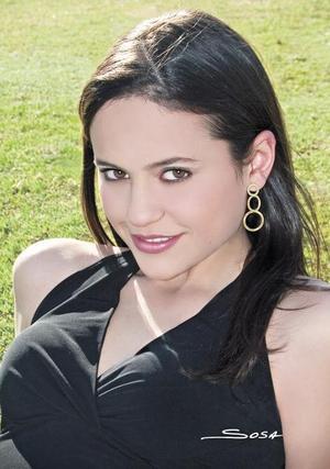 Elena Baille Martínez