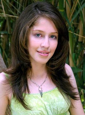 Cynthia Jannet Escamilla Díaz.