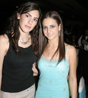 Andrea Hernández y Diaza Zarzar