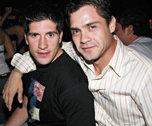 Alejandro Martínez y Neto Domínguez
